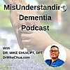 سوء تفاهم Dementia Podcast