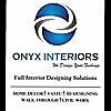 Onyx Interiors