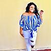 Jacksonville Lifestyle Blogger | WebWithDunn