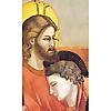 سنت جان عزیز | یکشنبه همسایگان دسته جمعی