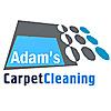 Adam's Carpet Cleaning