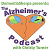 The Alzheimer's Podcast
