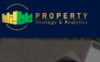 Property Strategy and Analytics