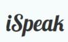 iSpeak - learn to speak English like a native
