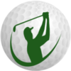 Golf Reviews Point