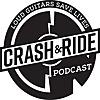 Crash and Ride