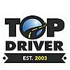 Top Driver