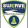 Swerve Driving School