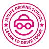 MyLife Driving School