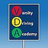 Varsity Driving Academy