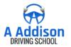 A Addison Driving School