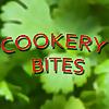 Cookery Bites