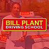 Bill Plant Driving School