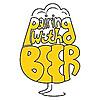 PairingwithBeer | Craft Beer Lifestyle Blog