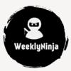 WeeklyNinja.com