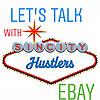 Let's talk eBay with Sin City Hustlers