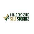 Eagle Crossing Self Storage