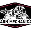 LEARN MECHANICAL