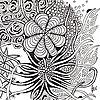 Art of Tangling