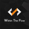 WithinTheFlow