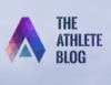The Athlete Blog