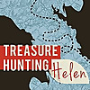 Treasure Hunting Helen