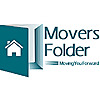 Moving Quotes from Best Moving Companies