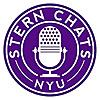 Stern Chats : Amazing Stories of the NYU Stern MBA Community