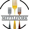 MettleFork   Forks Up!