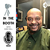 In the Booth - With Earl Hall