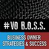 VO BOSS Podcast