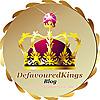 DefavouredKings Blog