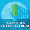 Kelley Drye Full Spectrum