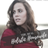 The Real Holistic Housewife