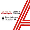 Avaya Podcast Network