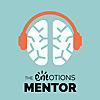 Emotions Mentor podcast