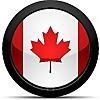 Parxavenue | Calgary Web Design & Local Website Development Company