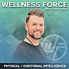 Wellness Force Radio