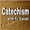 Top 10 Catechism Audio Podcasts & Radio You Must Subscribe and Listen to in 2019