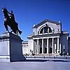 موزه هنر سنت لوئیس