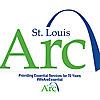 St. Louis Arc