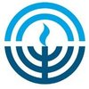 Jewish Federation of St. Louis
