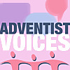 Adventist Voices by Spectrum: The Journal of the Adventist Forum