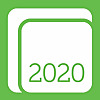 2020-solutions