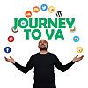 Journey To VA