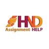 Stories by HND Assigenment Help Uk