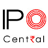 IPO Central