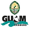 Guam CEDDERS » Guam Systems for Assistive Technology