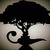 Genealogist   My Family Genie