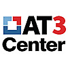 AT3 Center News & Tips